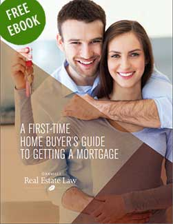 first-time-home-buyers-guide-to-mortgages
