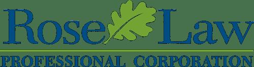 Rose Law - Oakville Real Estate Lawyer